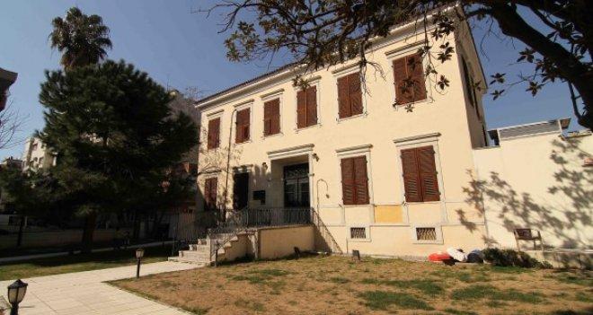 Karşıyaka Belediyesi kent gezilerini yeniden başlattı