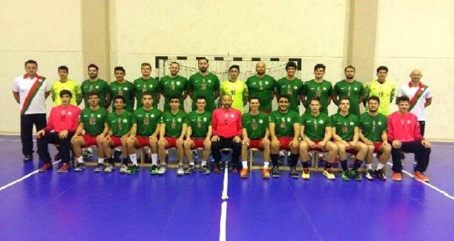 Karşıyaka Belediyespor hentbolde süper lige davet edildi