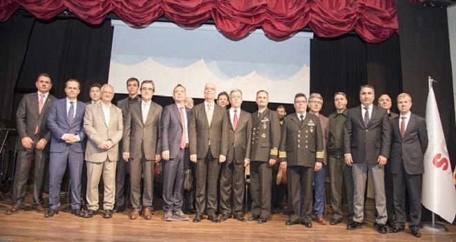 Karşıyaka Denetimli Serbestlik Müdürlüğü'nün aktivitesine büyük ilgi...