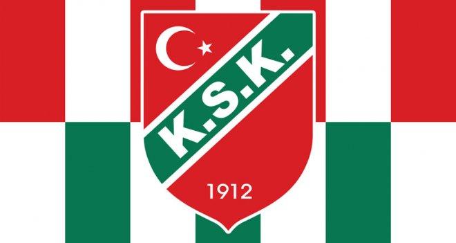 Karşıyaka Spor Kulübü kaybettiği gelirlerini istiyor...