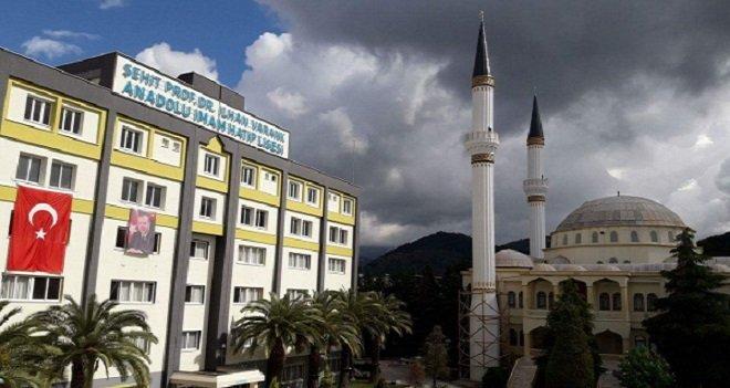 Karşıyaka'da 3 Anadolu Lisesine sınavla girilebilecek