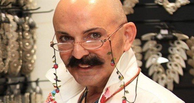 Karşıyaka'da Cemil İpekçi ile moda rüzgarı esecek