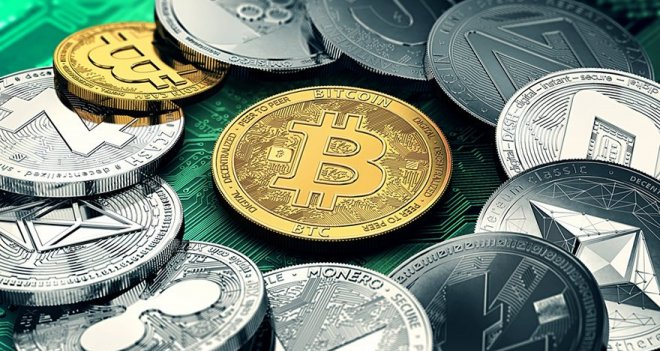 Kripto Para Yatırımcısı Olan Ünlü İsimler
