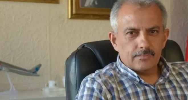 MHP'li Yılmaz: Karşıyakalılar cevap bekliyor