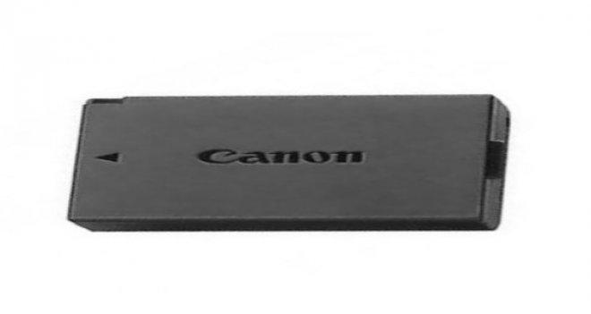 Orijinal Canon Batarya Kullanın Makinenizi Riske Atmayın!