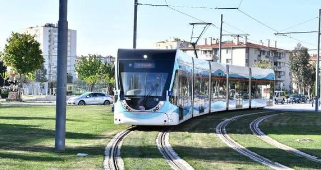 Tramvay ve metro çalışanları da greve hazırlanıyor