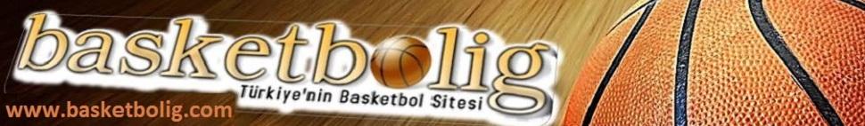 Anasayfa reklam 970x90 (basketbolig)