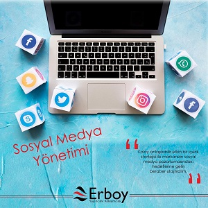 Galeri ve video detay sağ (erboy sosyal medya)