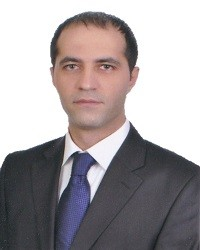 Tevfik SOYLU