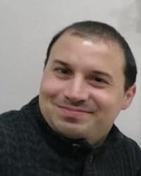 Moris Karmona