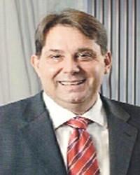 Dr. Hakan Tartan
