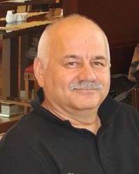 Prof. Dr. YAVUZ   TAŞKIRAN
