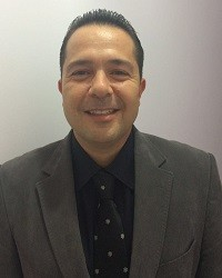 Op.Dr. Serhan  Çelikhisar