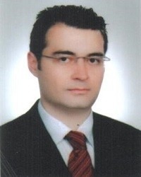 Dr. Sonay Türker