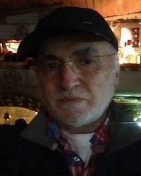Atakan Kırkyaşaroğlu