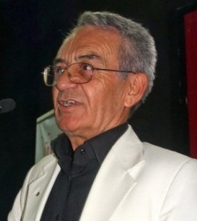 MehmetErdül
